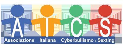 Associazione AICS Cyberbullismo