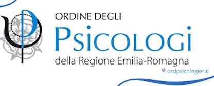 Iscritto all'Ordine degli Psicologi della Regione Emilia-Romagna